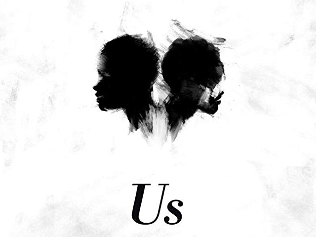 Us is scheduled to release on March 15, 2019. PHOTO: IMDB