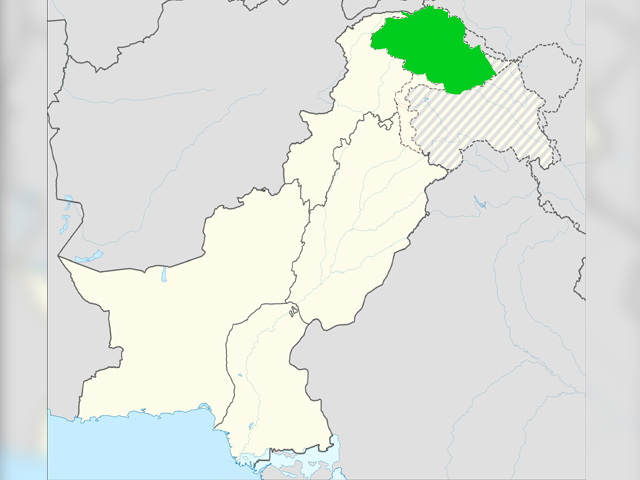 Since the independence of Pakistan, the region of Gilgit Baltistan has seen several different stages and developments.