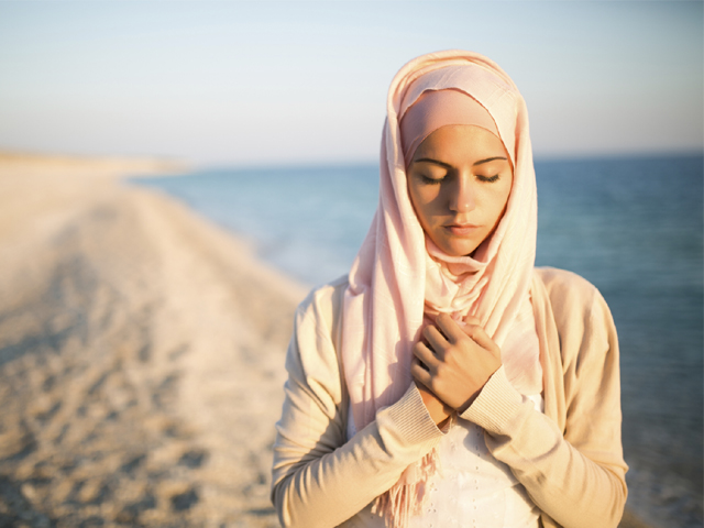 from empowered to oppressed today s treatment of women contradict our islamic teachings