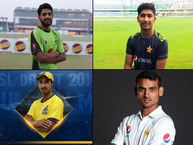 These players have what it takes to shine brighter than the sun and make the most of this tournament.