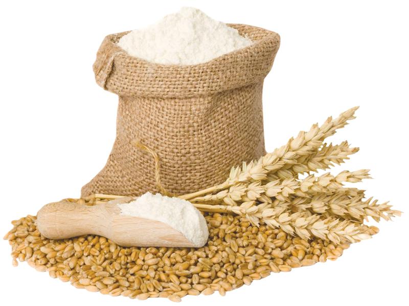 court seeks replies from govt on flour sugar crises