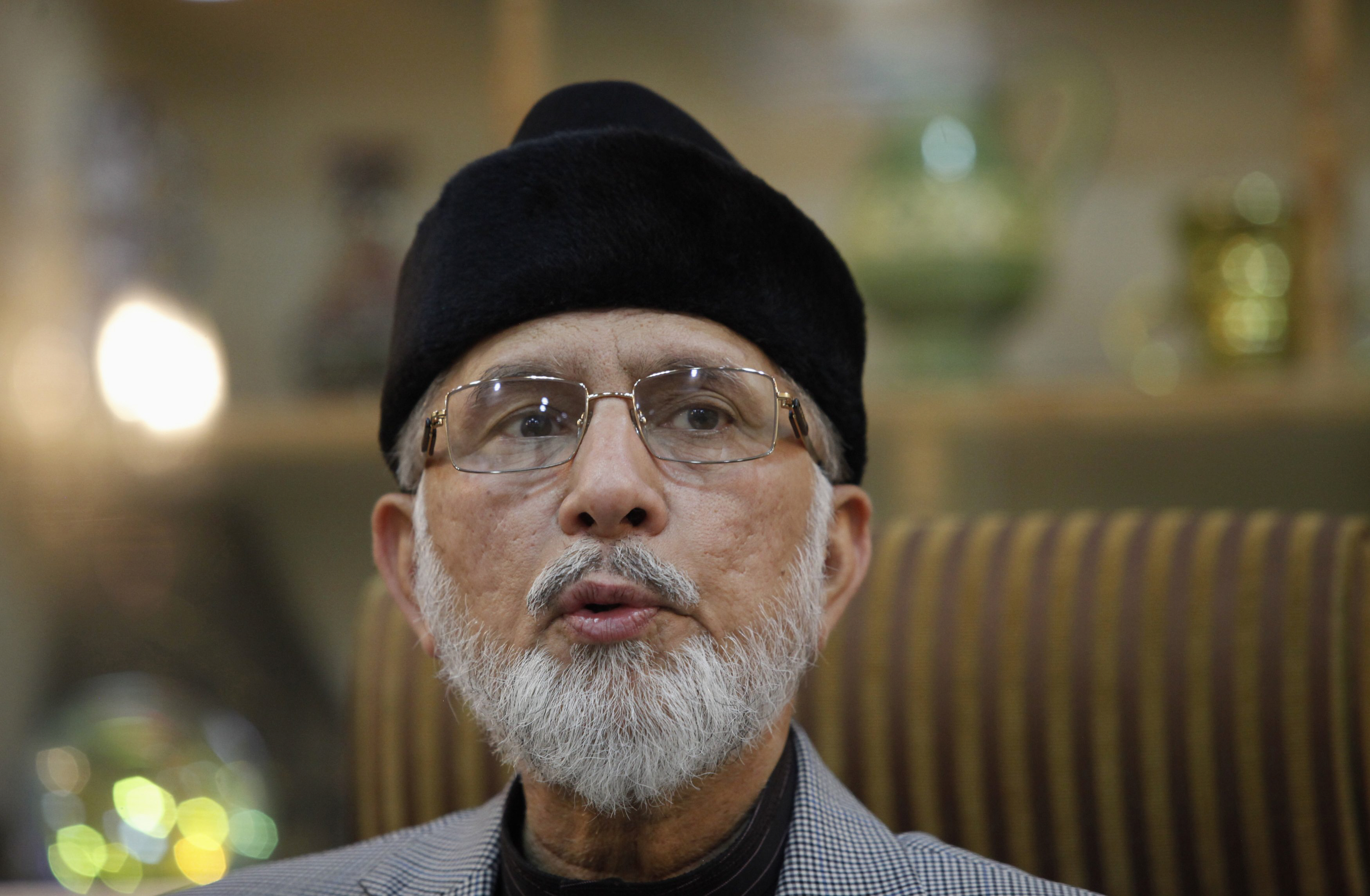 proclaimed offender atc orders tahirul qadri s arrest