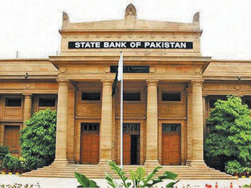 State Bank reserves fall $830m to $15.6b
