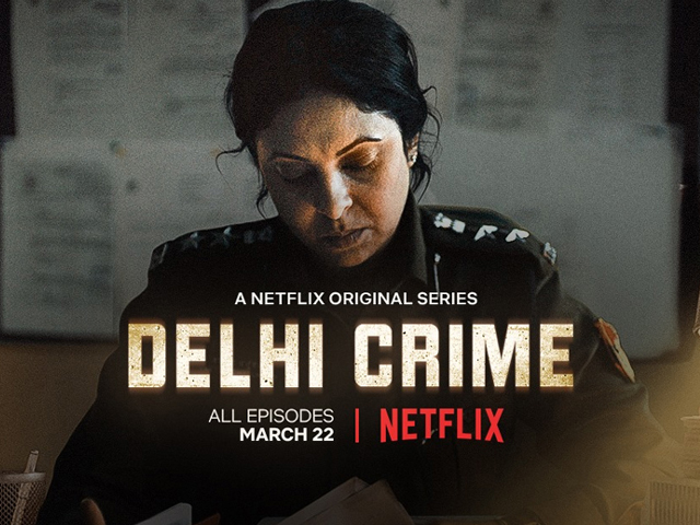 in trying to humanise the police delhi crime loses focus of jyoti singh s harrowing story