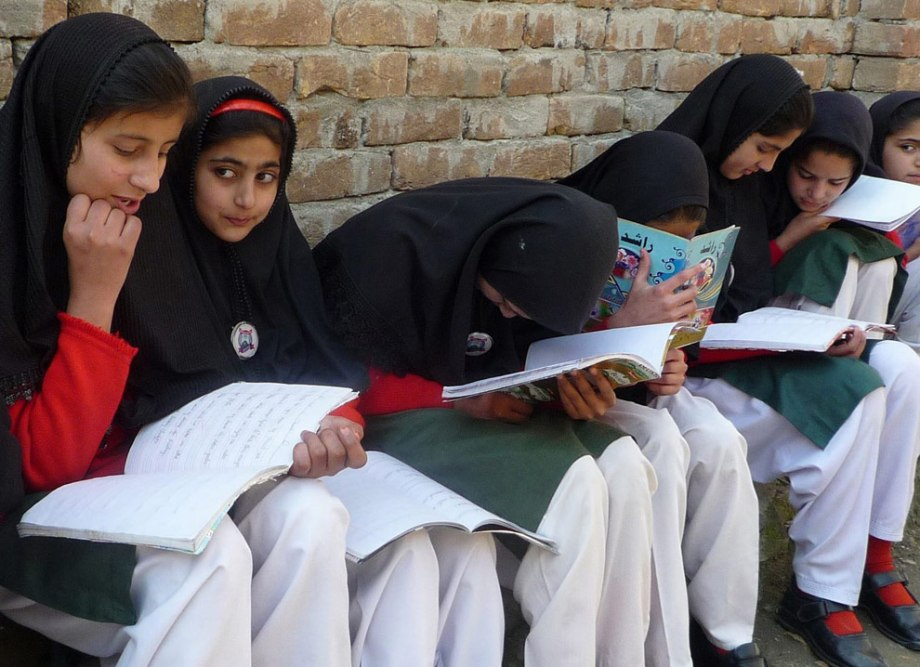 schools likely to reopen in phases in sindh