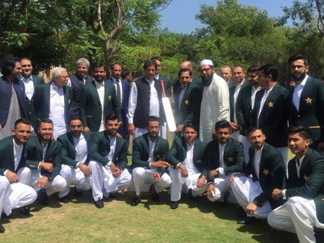 cwc2019 4 shockers from an uncertain world cup squad