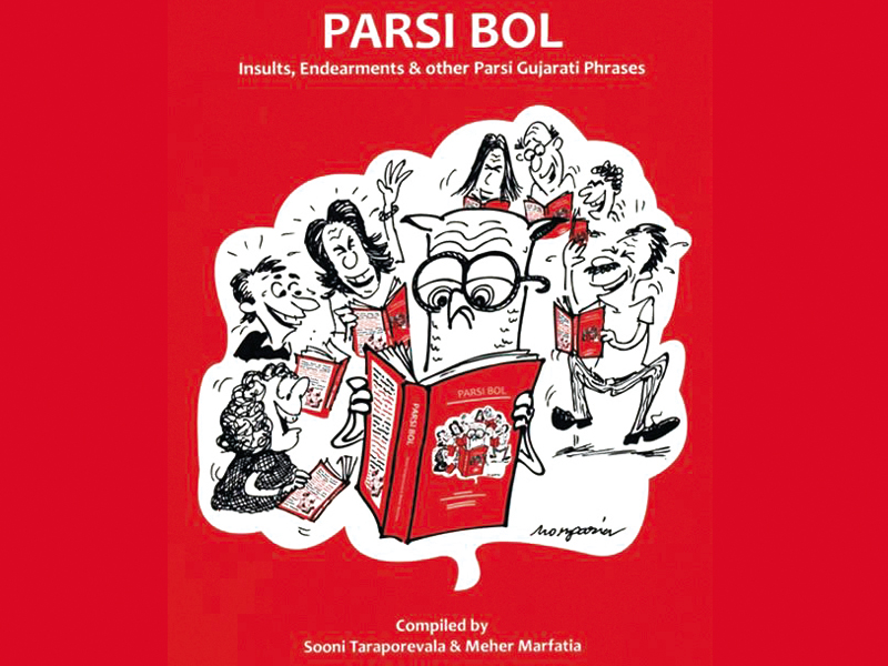 book review parsi bol   saving a language one word at a time