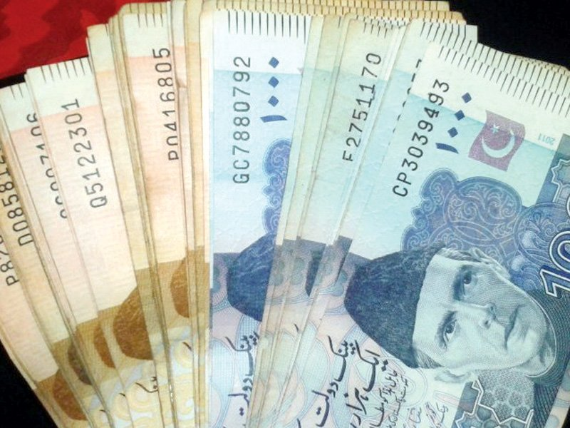 fbr slaps rs35m tax penalty on justice isa s wife