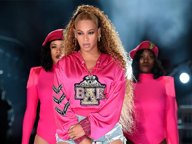 us politician claims beyonce is an italian not african american