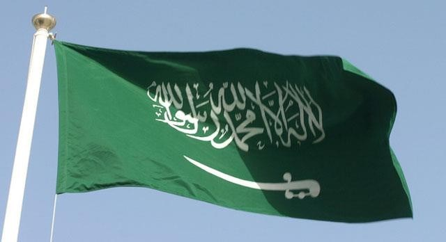 the sentence was warranted due to the severity of the crime says the saudi ministry of the interior photo reuters