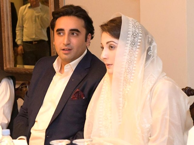 ppp to join pdm s power show outside nab tomorrow