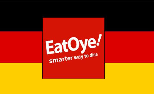 photo reuters eat oye facebook