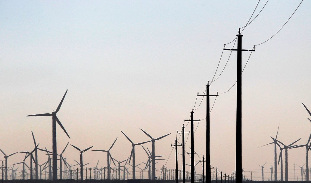 wind energy costs more in pakistan than other countries in fact it is nearly twice as expensive as it is in india