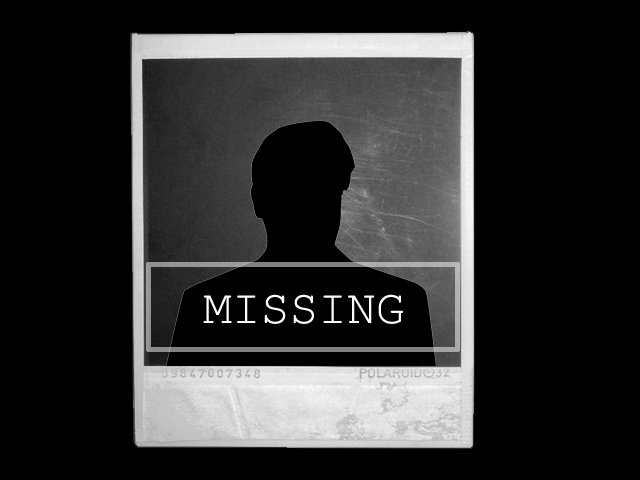 Says whenever a body is found, relatives of missing persons be contacted. DESIGN: SIDRAH MOIZ KHAN