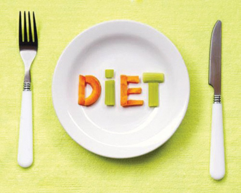frustration-of-seeing-extra-pounds-on-the-scale-is-understandable-especially-if-you-think-you-re-on-a-diet-stock-image