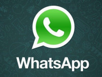 whatsapp introduces private secure calling from the desktop