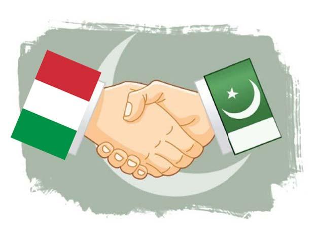 851055-ItalyPakistan-1426024713.jpg