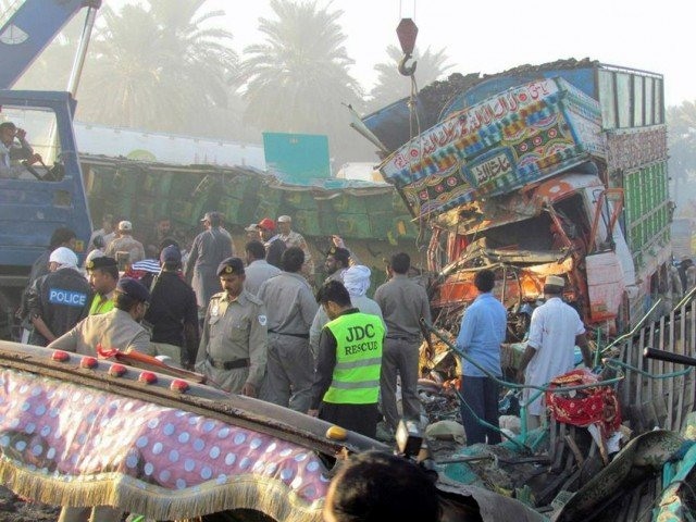 coach driver among the dead identified by his relatives photo afp