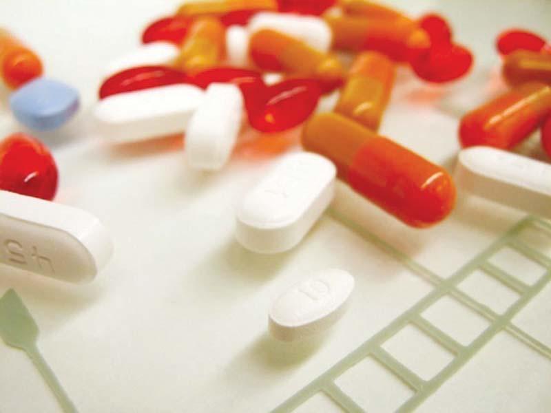 multan faces acute shortage of medicines