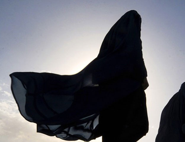 parallel justice system man sells daughters to pay jirga fine
