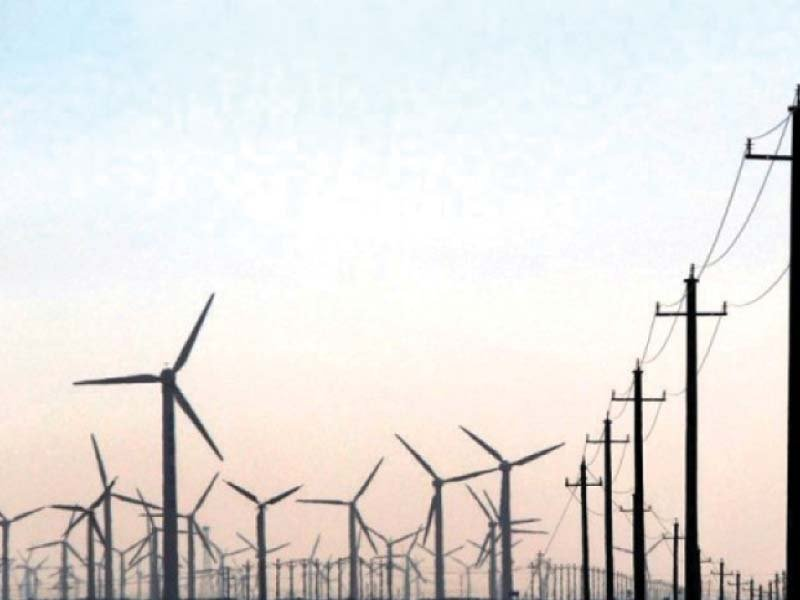 power generation sufficient power at low cost likely in new policy