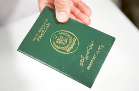 challenging times pakistan still ranks low in us high tech visa programme