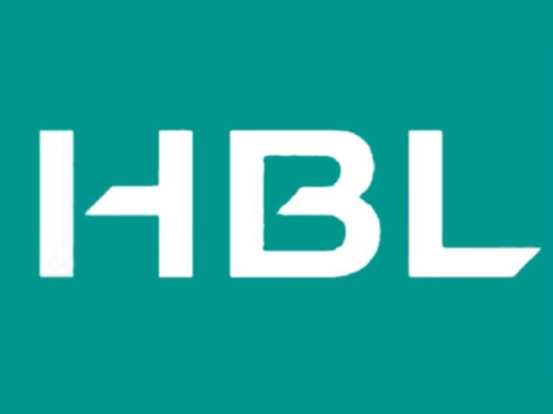 corporate corner soneri bank hbl asset join hands