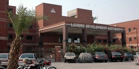lda seeks cabinet s approval for apartment allotment mechanism