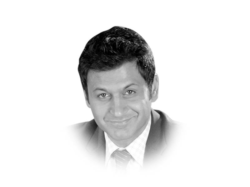 the writer is executive director news express news he tweets fahdhusain fahd husain tribune com pk