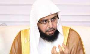imam e ka aba appreciates pakistanis resolve to protect haramain sharifain photo media zone