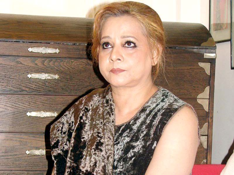 tragedy strikes again roohi bano wounded in land row attack