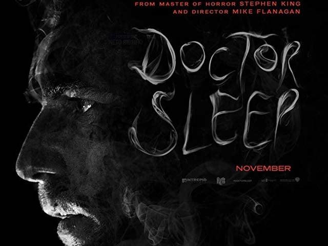 doctor sleep releases on october 30 2019 photo imdb
