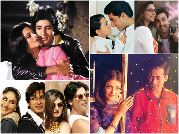 10 bollywood love stories which seemed perfect at first but then hit the rock bottom