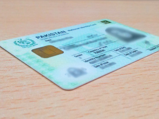 investing at home ombudsman summons nadra over expat issues