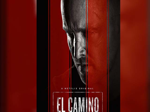 el camino will be released on netflix on october 11 2019 photo imdb