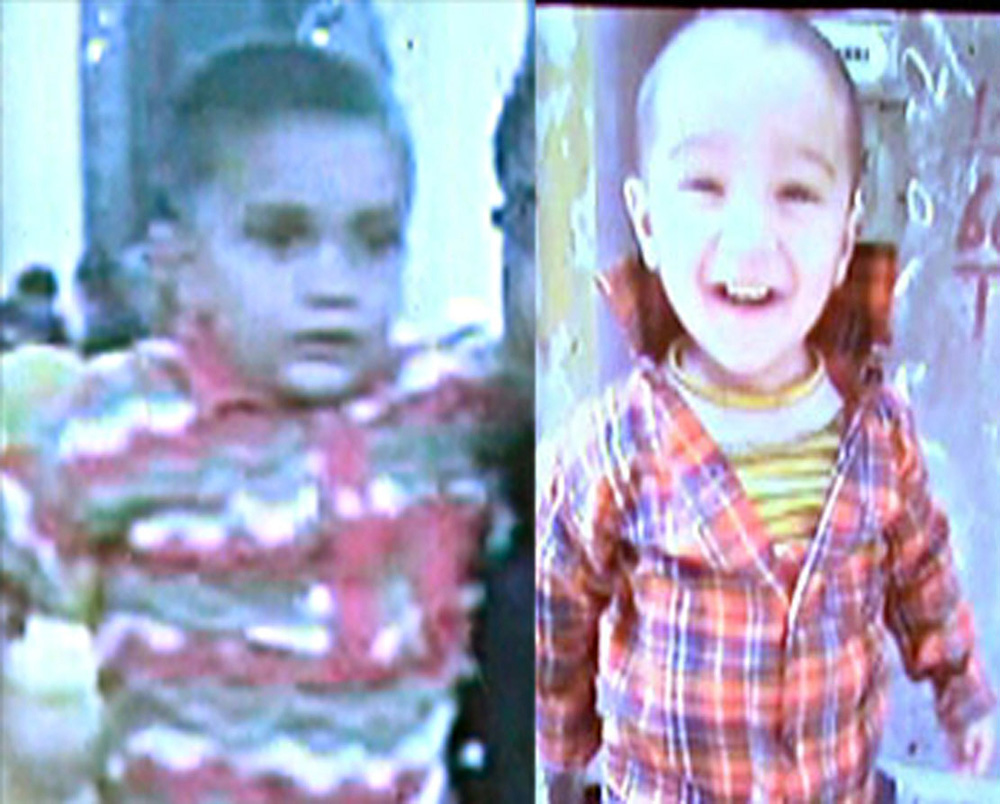 solemn sunday family looking for missing sons finds bodies in a drain