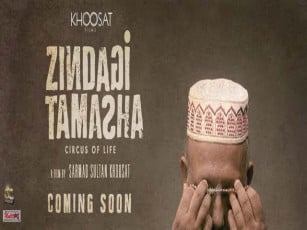 will-zindagi-tamasha-dig-deep-into-the-intolerance-in-our-society