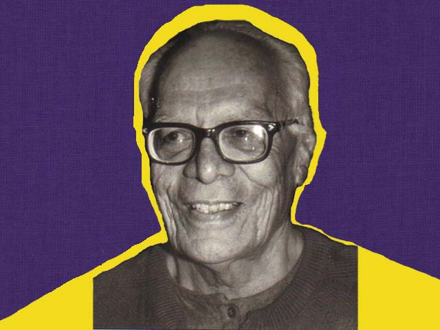 the man who understood poverty akhtar hameed khan