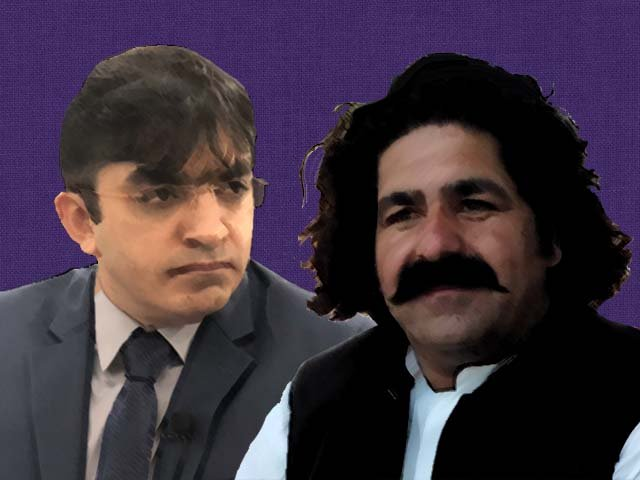 Given the support PTM has, the government will have to address the genuine concerns of the PTM leaders.