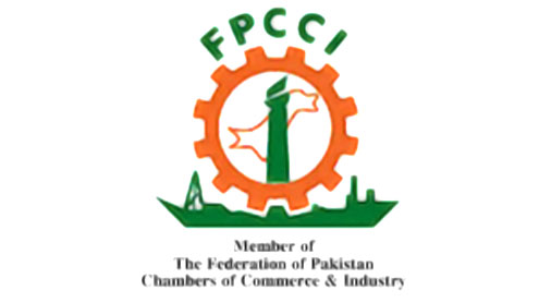 the fpcci has sent a communication to its member bodies across pakistan inviting applications from interested members photo pkeconomists com pk