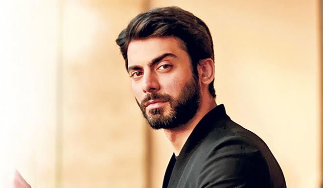 fawad khan s words of wisdom speak volumes about his fame today