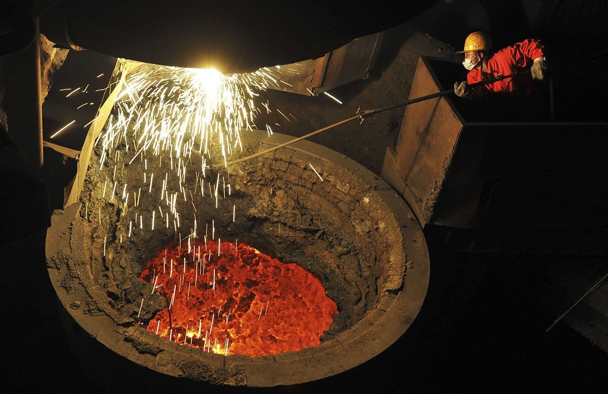 agha steel all set to go public next month