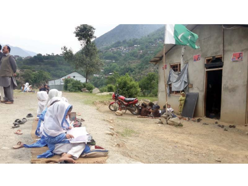 swept under the carpet no middle schools for girls in kedam