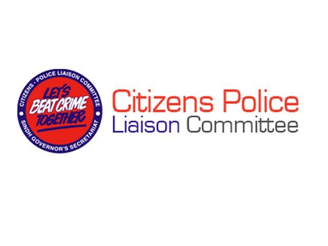 cplc reunites lost persons in shelter homes with families