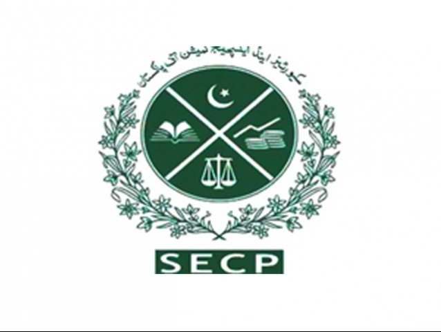 secp amends laws and regulations
