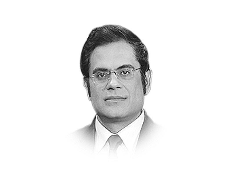 a crippling governance deficit