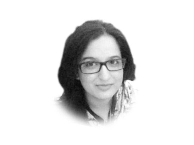 the writer is a lawyer based in islamabad