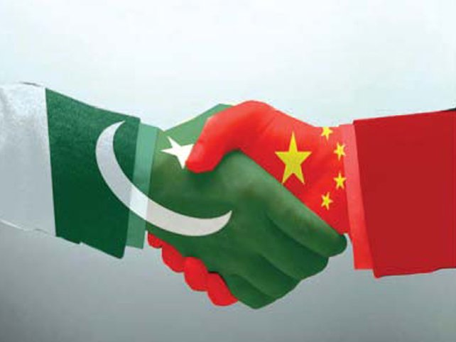 more than 700 chinese students are enrolled at iiui photo file