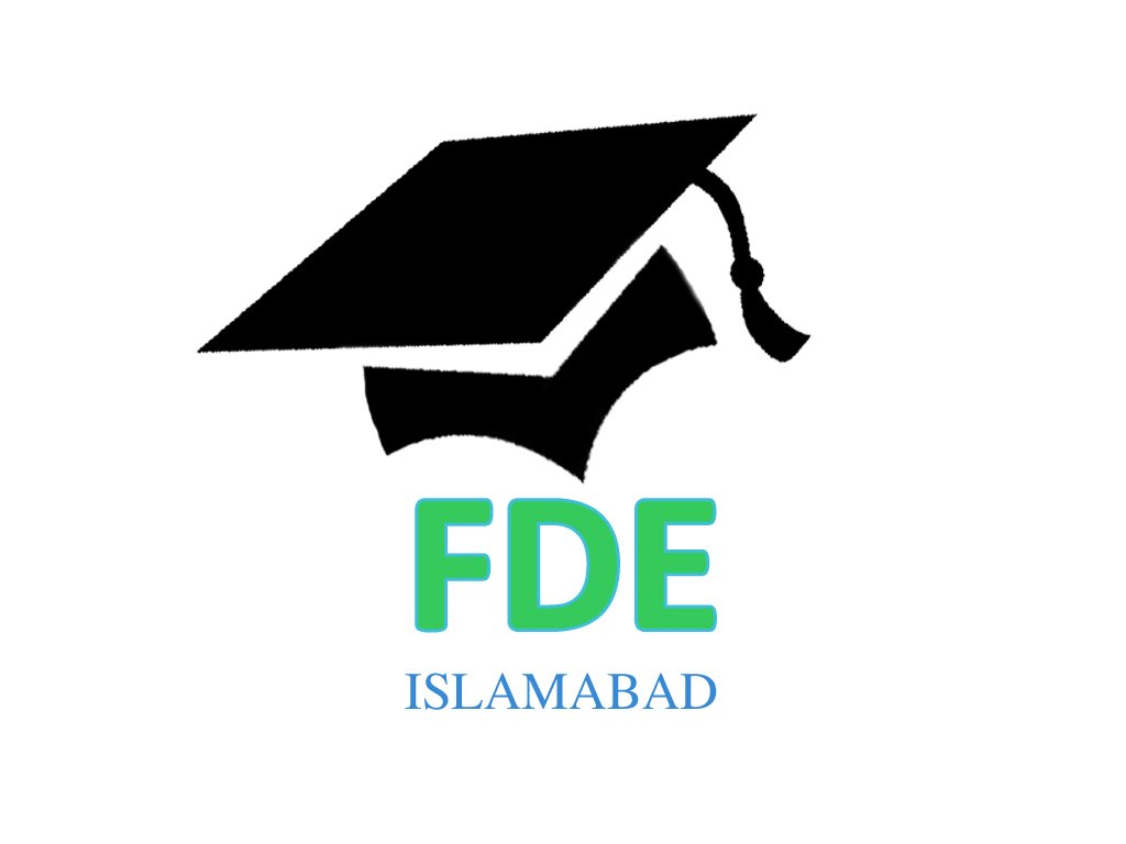 fde takes note of no honorarium for teachers
