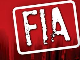 fia awaits data access for probes